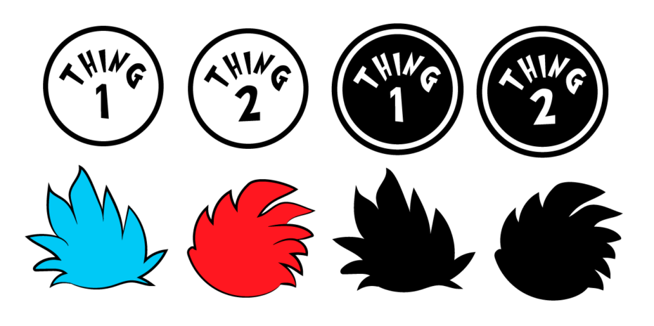 THING-1-and-thing-2