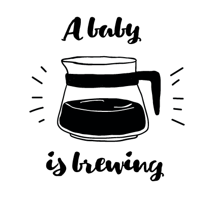 a-baby-is-brewing-2