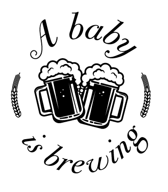 a-baby-is-brewing