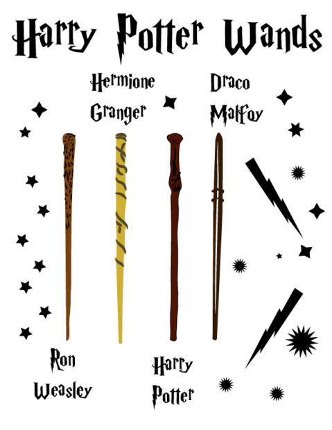 harry-potter-wands