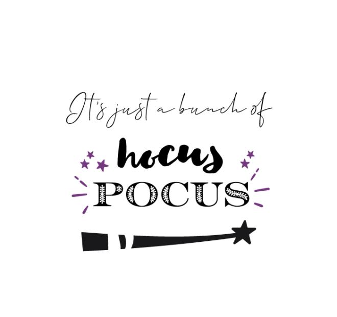 it's-just-a-bunch-of-hocus-pocus