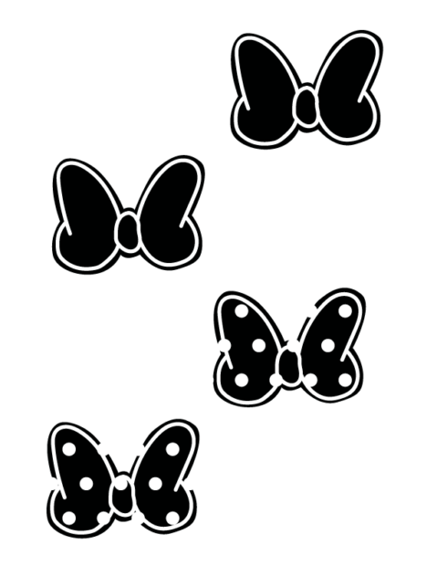 minnie-mouse-bow