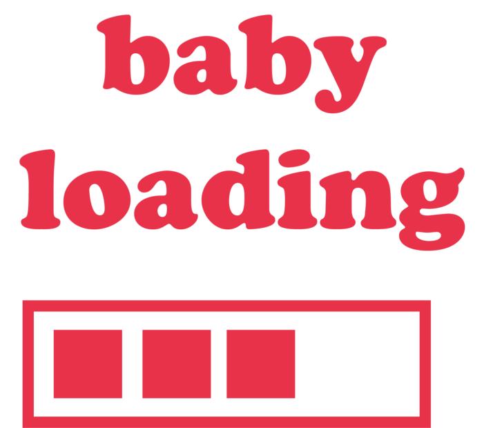 baby loading-01