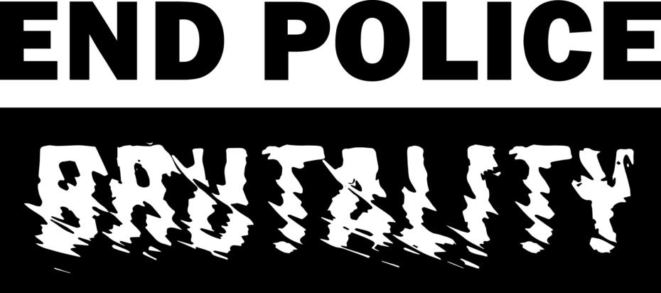 end police brutality-01-01