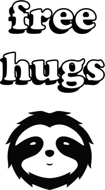 free hugs-01
