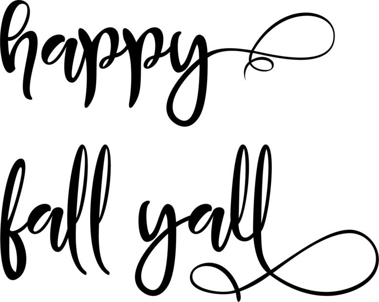 happy fall yall-01