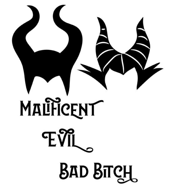 malificent-01