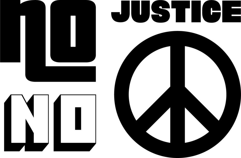 no justice no peace-01-01