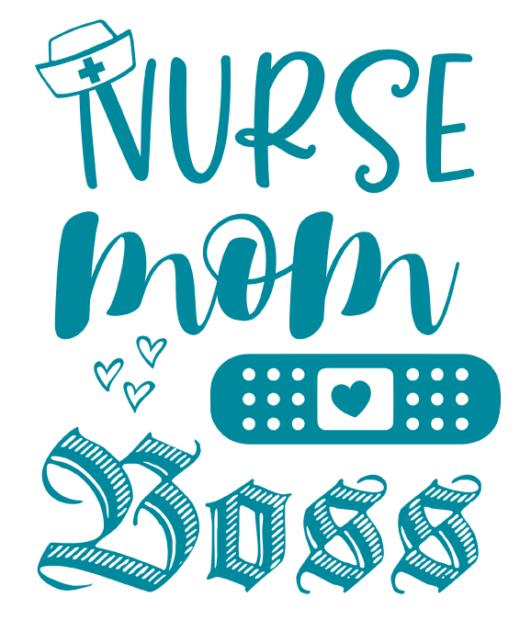 nurse-mom-boss-01