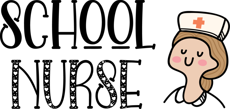 school nurse-01