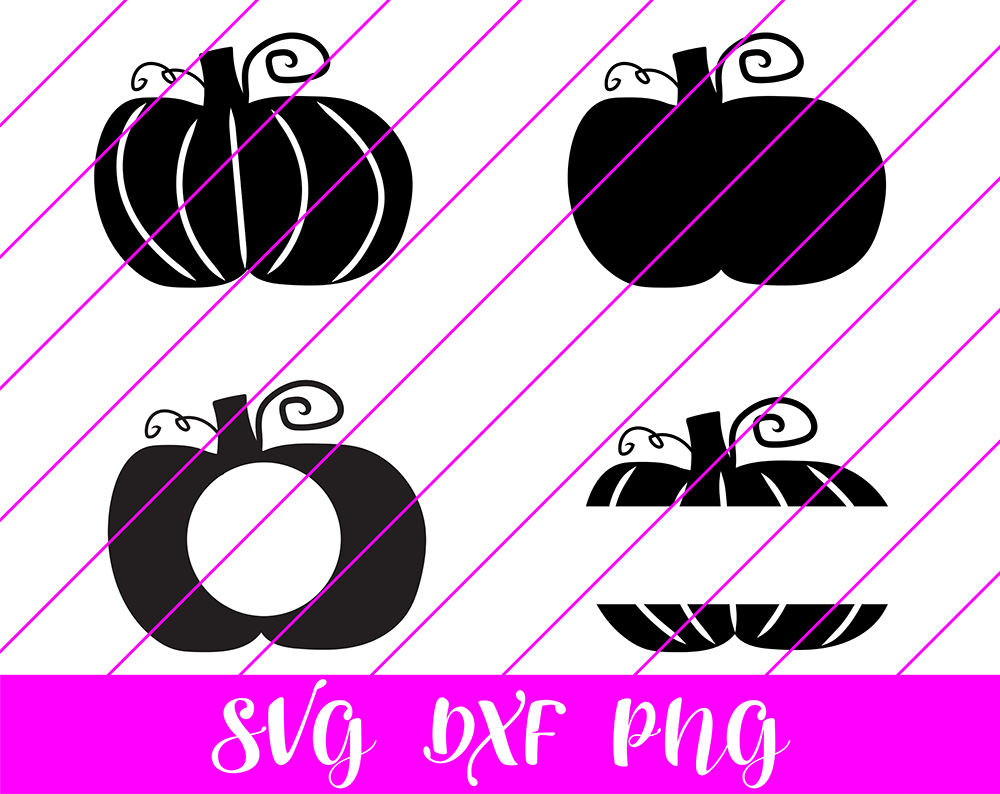 Pumpkin Svg Free Pumpkin Svg Download Svg Art